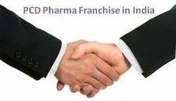 Pharma Frenchise In Gujrat