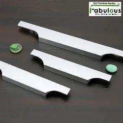 Kitchen Aluminium Edge Profile