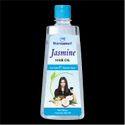 Coconut Jasmine Oil