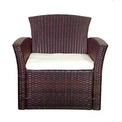 Universal Furniture Garden & Balcony Chair