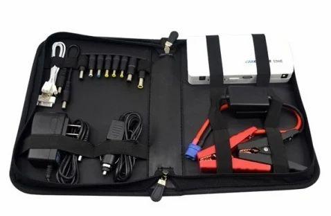 Car Jump Starter E Power Lite Rs 8600 Kit Hamersmit Equipment