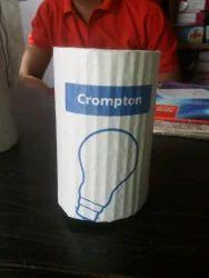 Crompton 100 v bulb