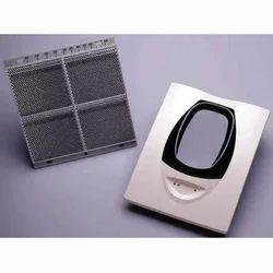 System Sensor Beam Detector