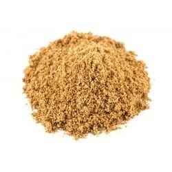 Brown Jaggery Powder, Packaging: Packet
