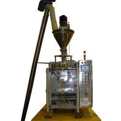 Atta / Wheat Flour Packing Machine