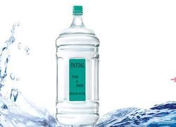20 Liter Water Can Supply Service For Office