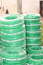 PVC Curing Pipe