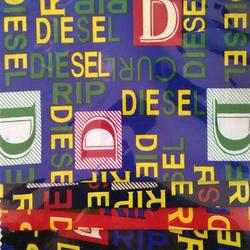 Barmunda Designer Fabrics