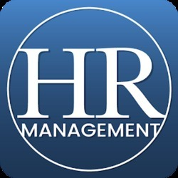 HR & Payroll Management Systems - Minerva Soft, Chennai | ID