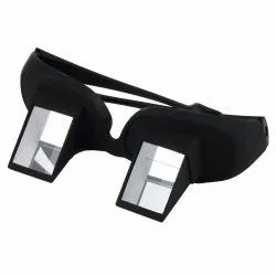 Pc Black Lazy Reader Glasses For Book Reading