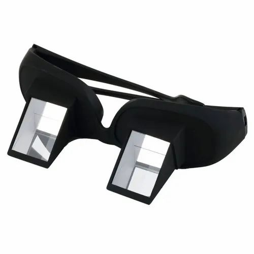84e0b941a3bb Black Lazy Reader Glasses For Book Reading, Rs 220 /piece   ID ...