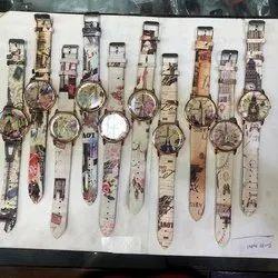 Fhulun Ladies Wrist Watch