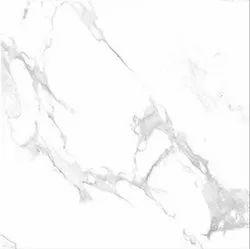 Digital Glazed Vitrified Quarzo Tiles