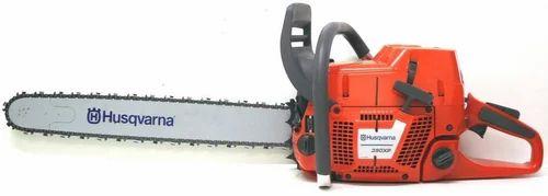 Husqvarna 390xp Chainsaw Machine