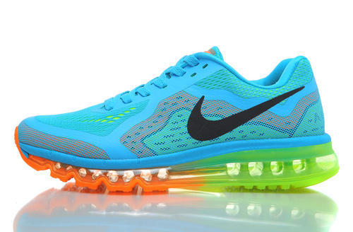 1597767975e Company Factsheet. Nature of Business Wholesaler. Products   Services. Air  Max shoes
