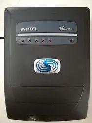 Syntel Plus