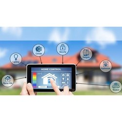 Home Automation Solutions