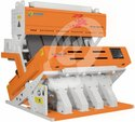 Multigrain Sorting Machines