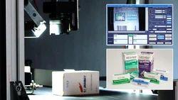 Carton Inspection System