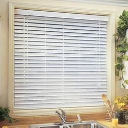 Polyester Blind At Best Price In India