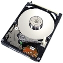 Dell Hard Disk Drive