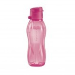 Extra Small Eco Water Bottle Pink Punch