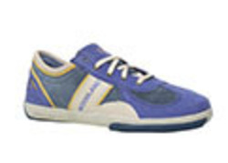 Gc1345113 Navy Casual Shoes