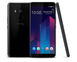 HTC U11 Mobile Phones