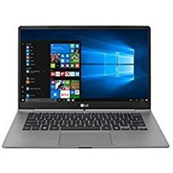 LG Gram Ultra Light Thin Laptop 14 Inch