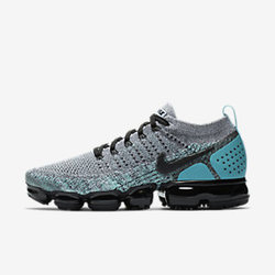 e8ceeac21f15c Nike Air VaporMax Flyknit 2 - View Specifications   Details of Nike ...