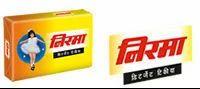 Nirma Detergent Cak
