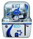 Royal Aqua Grand Swift 15 Ltr Rouvuf Water Purifier