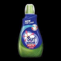 Surf Excel Matic Liquid Top Load