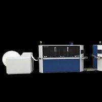 Xerox Trivor2400 HD Inkjet Press