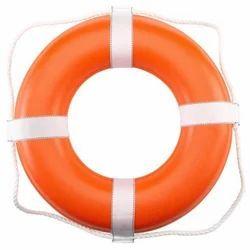 Lifebuoy Guard