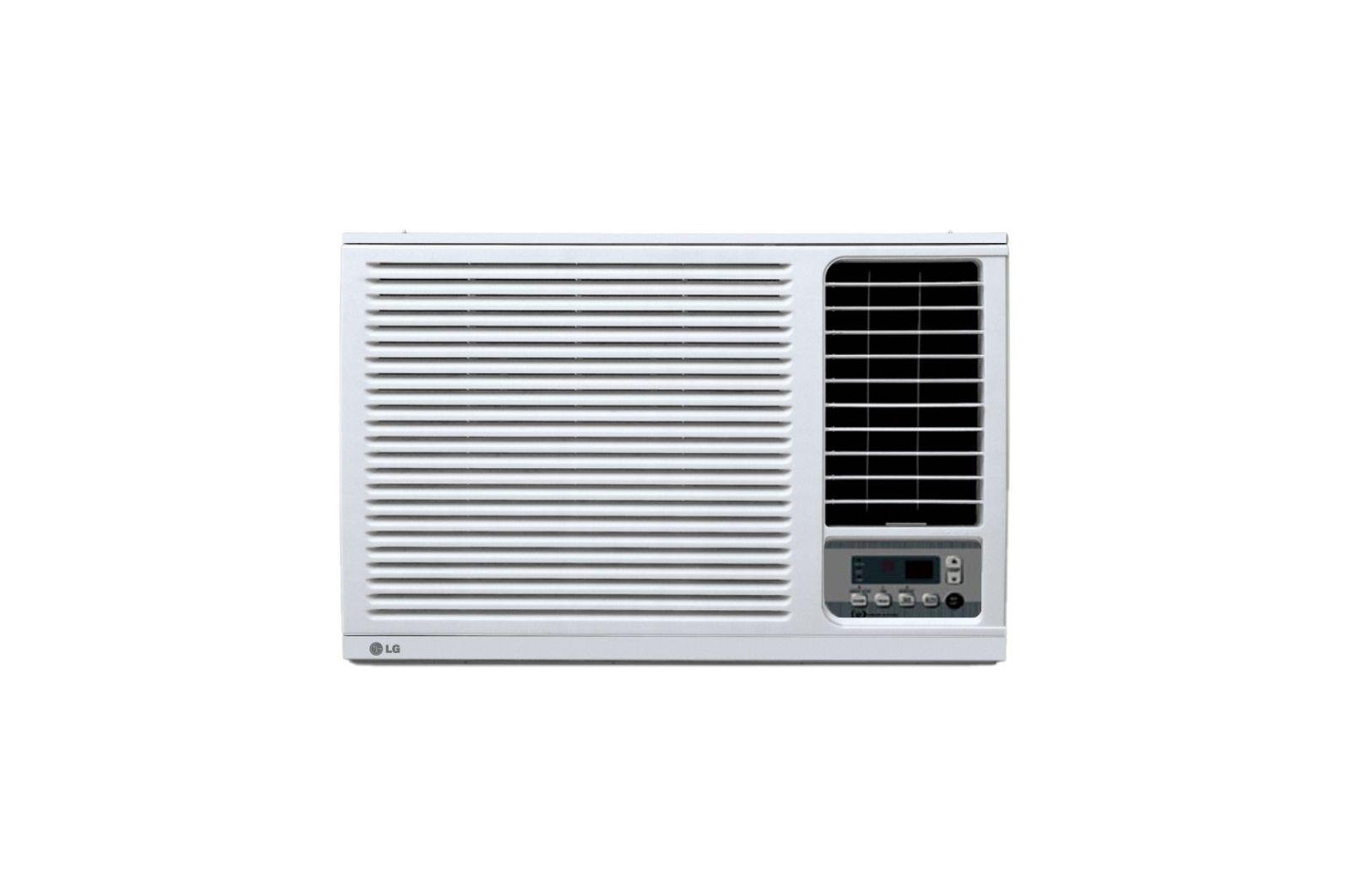 1507b1f18b5 Air Conditioner - AC Latest Price