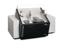 Elitech Selectra Pro Biochemistry Analyzer