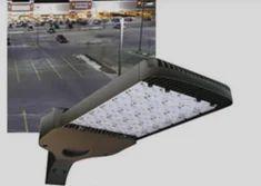 Environ Area Lights & Venture Lighting India Limited - Manufacturer of LED Bay Light ... azcodes.com