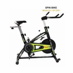SP 2201 Semi Commercial Spin Bike
