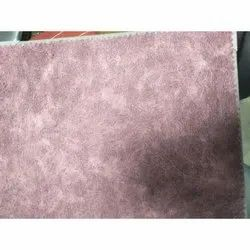Polyester Plain Sofa Fabric, Packaging Type: Roll