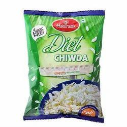 Haldirams Diet Chiwda 150gm