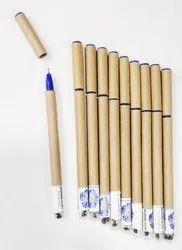 Eco Friendly Ball Pens