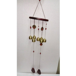 Personalised Wind Chime
