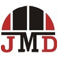 JMD Helmets Private Limited