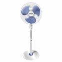 Blizzard Pedestal Fan (High Speed)