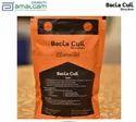 Bacta Cult (Textiles)