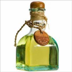 Nagormotha Oil