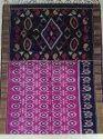 Kota Silk Cotton Pochampally Sarees