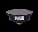 Hydrogen Gas Leak Detector-H2SENSE