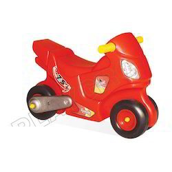 Speedy Pull-N-Scoot Toys